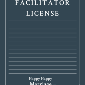 facilitator-license-product-img