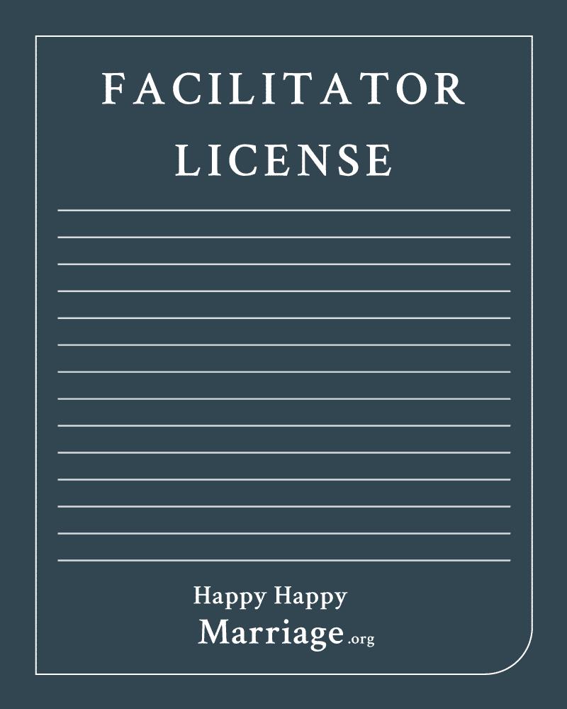 facilitator-license-product-img